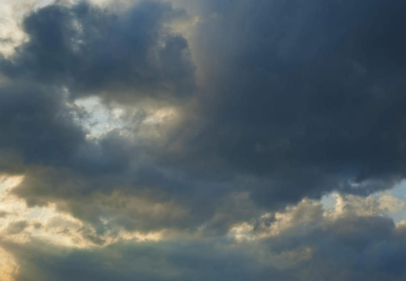 无人,横图,室外,白天,仰视,旅游,度假,美景,景观,乌云,云,阴天,云朵