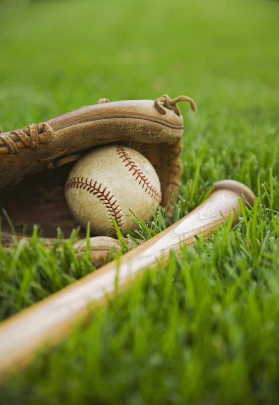 无人,竖图,俯视,室外,草地,白天,锻炼,v草地,棒球,草坪,植物,垒球,特写保龄球阿里巴巴图片
