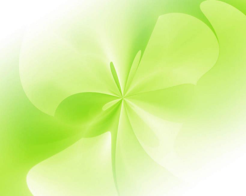 夸张句这叶子真绿