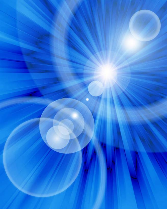 光晕,阴影,透明,光线,网络,圆形,高光,几何,计算机图形,合成,图画,画