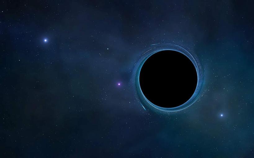 无人,横图,室内,白天,正面,探险,神秘,数码,宇宙,科技,阴影,科学,太空