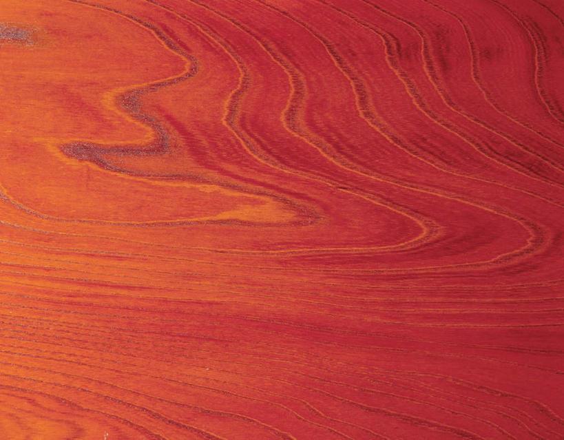 阴影,花纹,反射,纹路,木板,木材,纹理,影子,红色,木块,木料,肌理,榉树