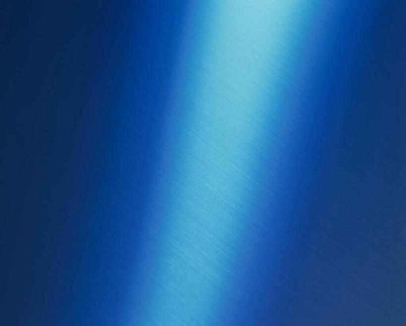 无人,横图,俯视,室内,特写,白天,静物,金属制品,不锈钢,蓝色背景,亮光