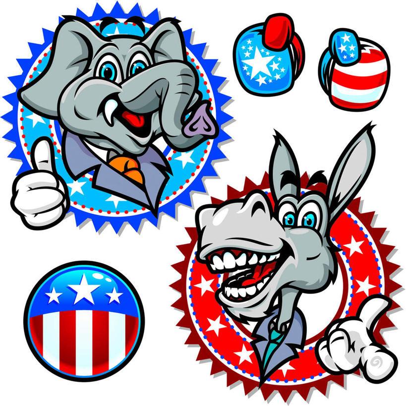 """前面两星星图案、中间一大象、后面一红红大叉。打一成语是什么?(图5)  前面两星星图案、中间一大象、后面一红红大叉。打一成语是什么?(图8)  前面两星星图案、中间一大象、后面一红红大叉。打一成语是什么?(图15)  前面两星星图案、中间一大象、后面一红红大叉。打一成语是什么?(图19)  前面两星星图案、中间一大象、后面一红红大叉。打一成语是什么?(图24)  前面两星星图案、中间一大象、后面一红红大叉。打一成语是什么?(图27) 为了解决用户可能碰到关于""""前面两星星图案、中"""