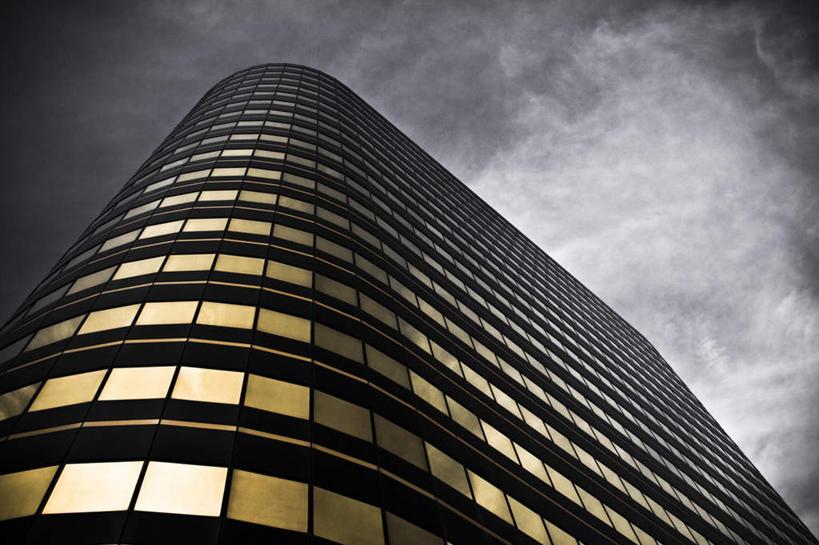 无人,高楼大厦,横图,室外,白天,仰视,度假,办公楼,美景,城市风光,城市