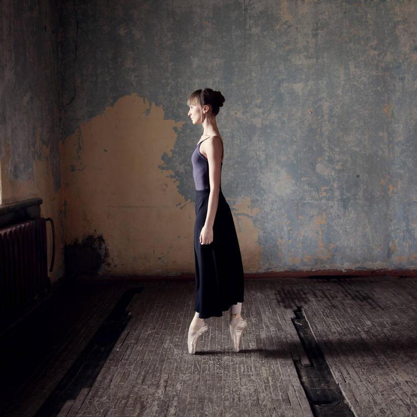 木地板,墙壁,墙面