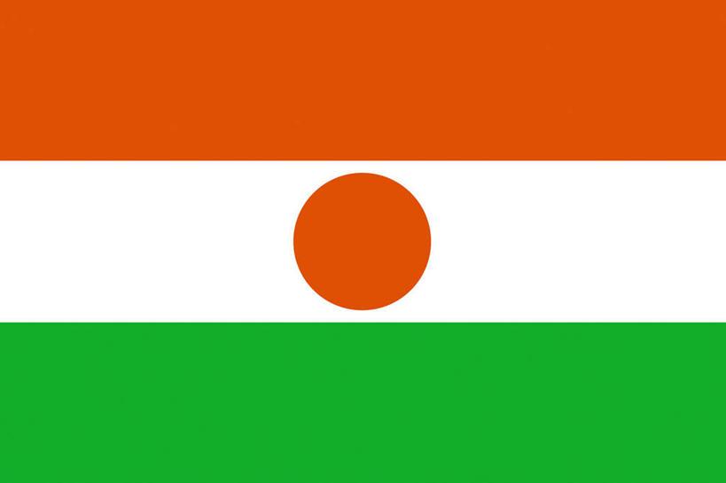 国旗,一面,圆形,图形,圆,几何,红色,绿色,白色,数学,旗,彩图,几何图形