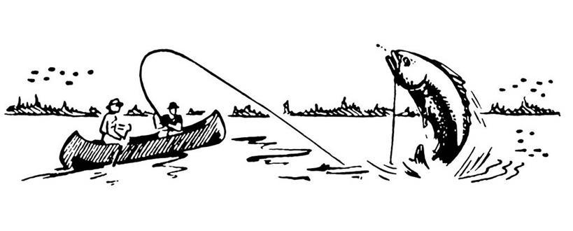 矶钓竿淡水线组图解