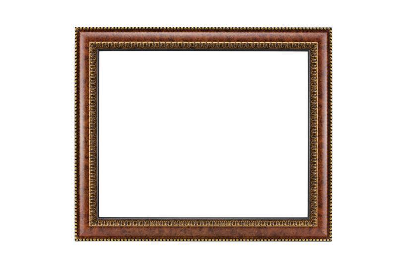 静物,木制,边框,图形,长方形,几何,一个,木制品,摄影,影棚,单个,矩形