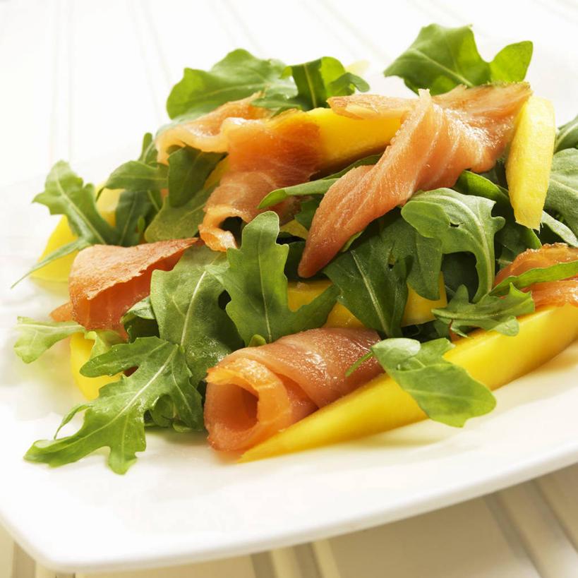 木质菜盘子图片
