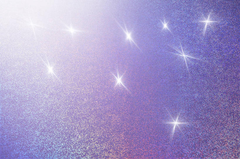无人,横图,室内,白天,正面,神秘,光线,纹路,纹理,光芒,紫色,优美,庄重