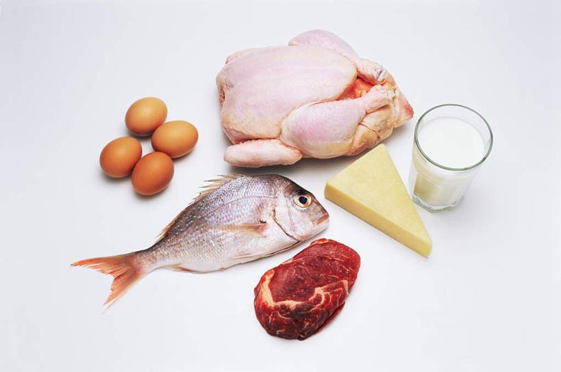 单个,乳制品,奶,水生动物,白脱油,水生物,鳊鱼,肉食,武昌鱼,安神,卵