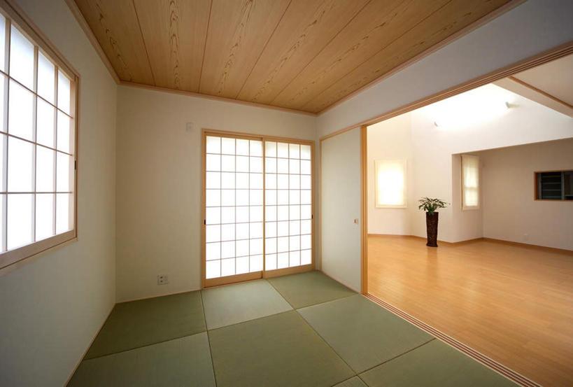 卧室,装修,建筑,欧式,装饰,盆栽,房屋,屋子,公寓,盆景,地面,榻榻米