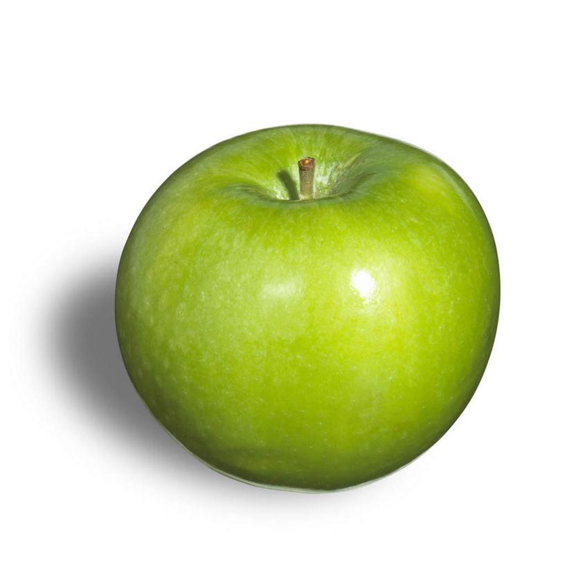 无人,方图,俯视,室内,特写,白天,餐桌,桌子,苹果,水果,阴影,新鲜,反射