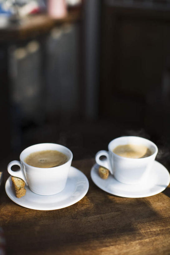 欧式甜品奶茶图片