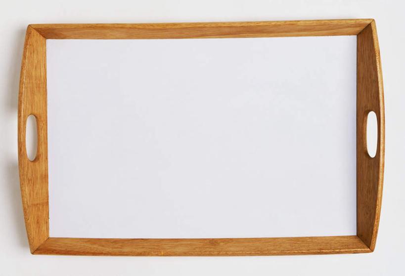 ppt 背景 背景图片 边框 模板 设计 矢量 矢量图 素材 相框 819_559