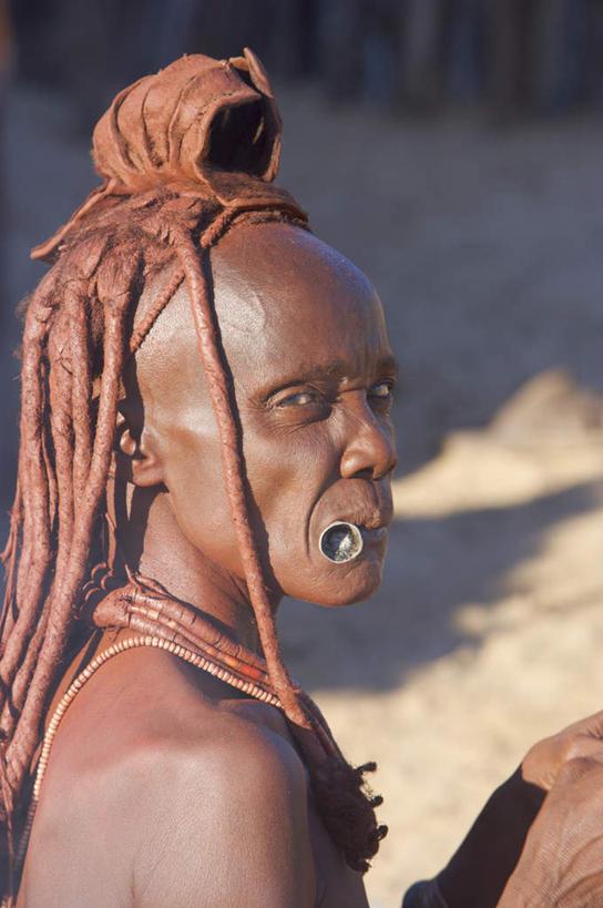 黑人呲牙搞笑头像