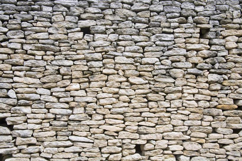 裂缝,裂痕,光线,影子,砖,墙,围墙,墙壁,墙面,排列,阳光,砖头,堆,石砖