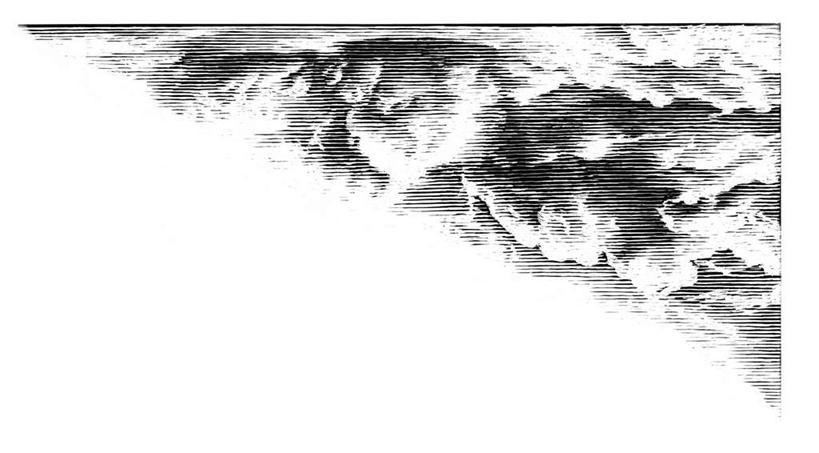 无人,横图,黑白,插画,室内,白天,白色背景,正面,数码,科技,雨,暴雨
