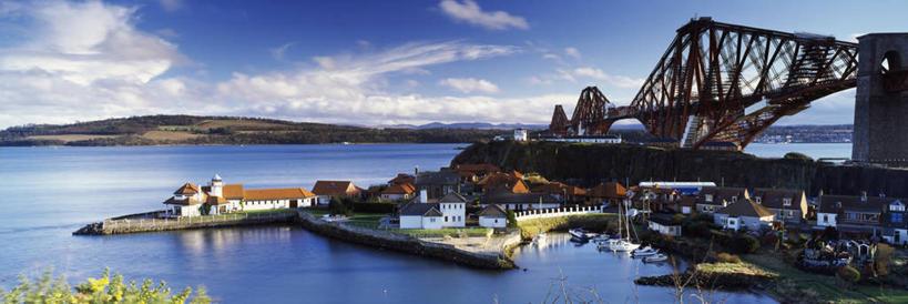 ,码头,横图,俯视,室外,白天,旅游,度假,河流,石