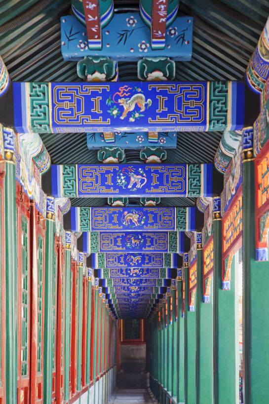 旅游,度假,名胜古迹,标志建筑,地标,建筑,北京,中国,亚洲,阴影,花纹
