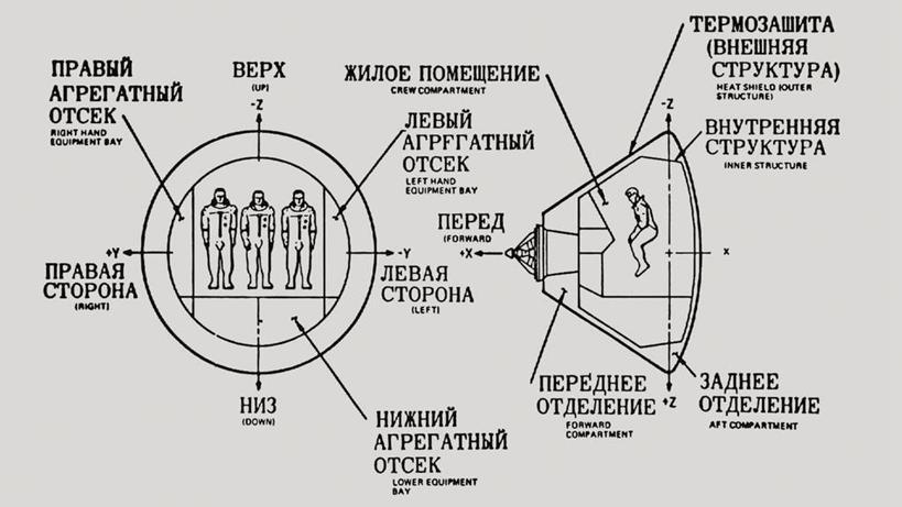 电路 电路图 电子 工程图 平面图 原理图 819_461