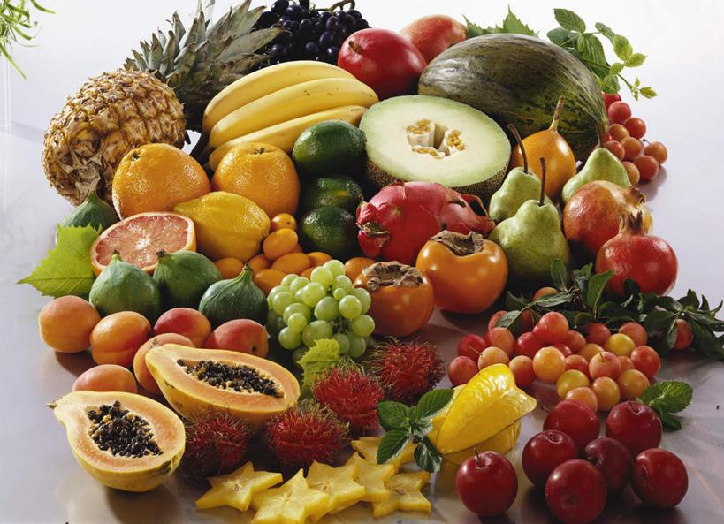 食物,木制品