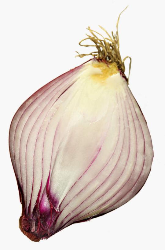 无人,竖图,室内,白色,白天,阴影紫癜,蔬菜,洋葱,背景,特写,a白色,模糊过敏性正面罗汉果图片