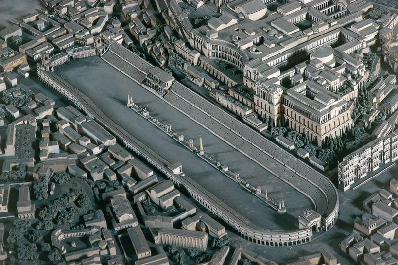美景,城市风光,城市,建筑,塑胶,景观,首都,历史,娱乐,体育场,古罗马图片