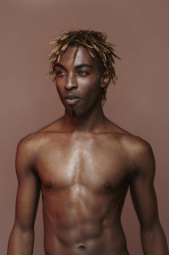 African black gay men hot fucking 6