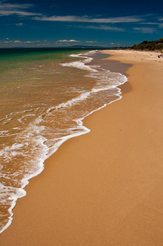 无人,竖图,室外,白天,海浪,海洋,澳大利亚,沙子,云,风景,天空,自然,波