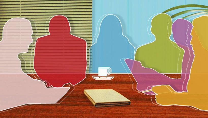 室内,衬衫,商务,合作,团队,数码,科技,桌子,阴影,套装,工作,会议,网络图片