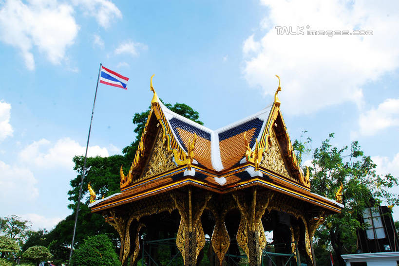 泰国图片风景无水印