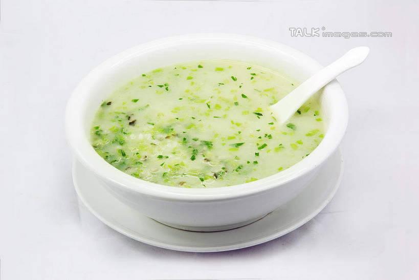 米饭,无人,横图,俯视,室内,特写,白天,烹饪,中餐,蔬菜,餐具,阴影,灰色