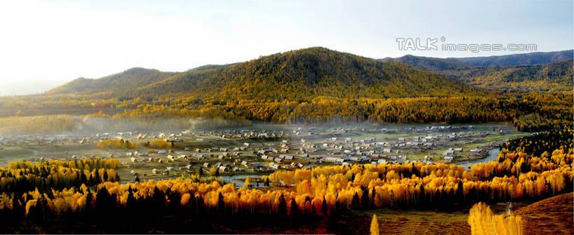 水面,山峦,娱乐,树,树木,蓝色,绿色,蓝天,天空,阳光,自然,湖水,群山