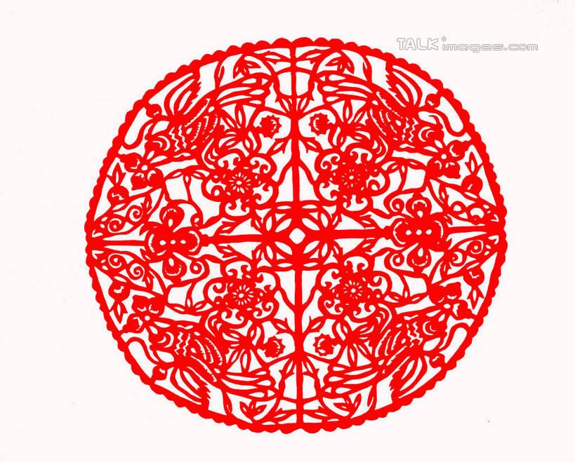 工艺品,梅花,枝条,花蕾,文化,家禽,花,花瓣,花朵,鲜花,排列,红色,动物