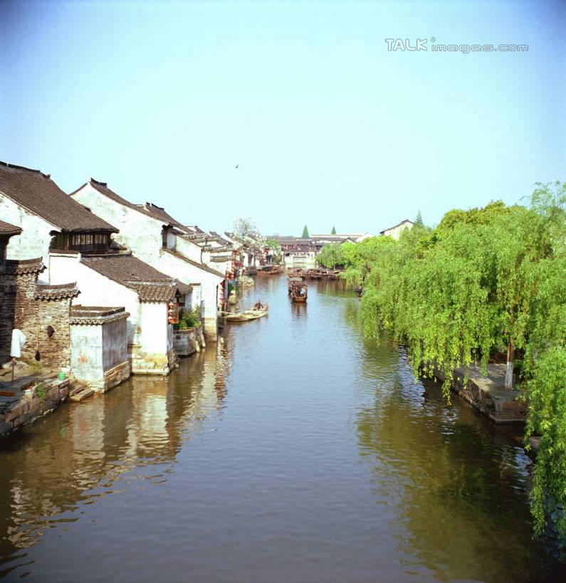 风景 古镇 建筑 旅游 摄影 795_819