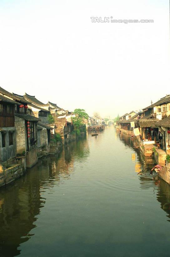 风景 古镇 建筑 旅游 摄影 544_819 竖版 竖屏