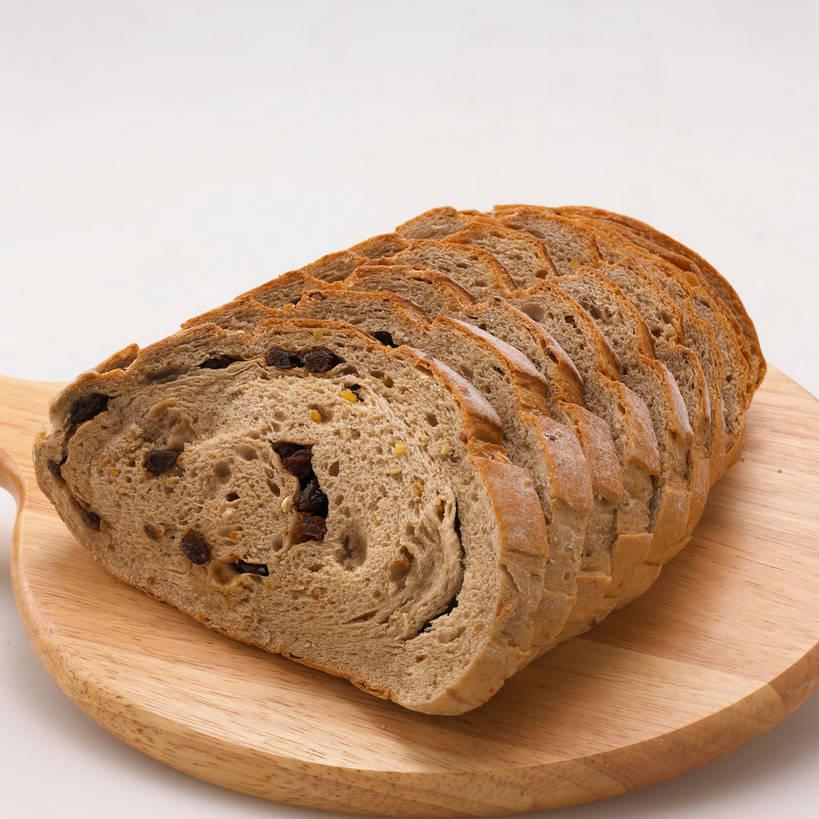 点心,面包,无人,方图,俯视,室内,特写,白天,餐桌,桌子,葡萄,一排,许多