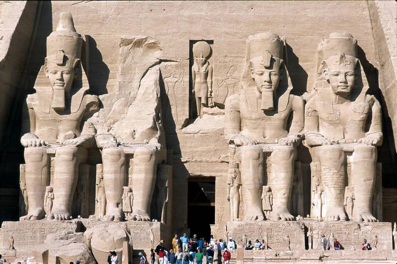 文物,娱乐,建设,古建筑,享受,休闲,石壁,旅游胜地,放松,摄影,古代建筑