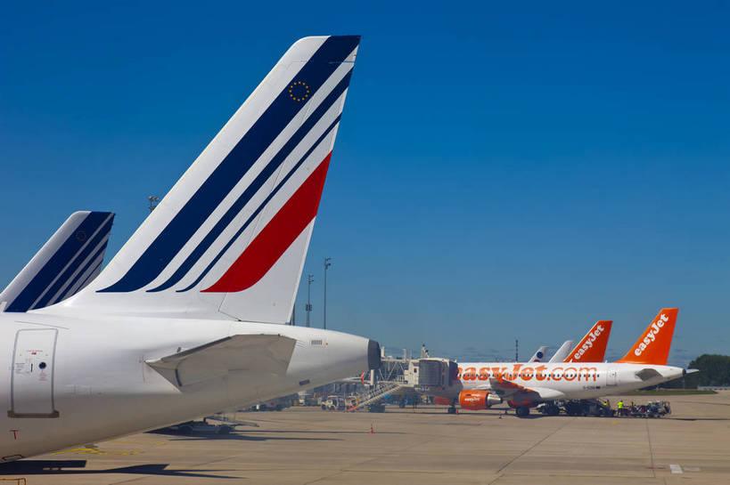 城市,飞机,建筑,法国,巴黎,游人,图片,交通,辉煌,现代建筑,戴高乐机场