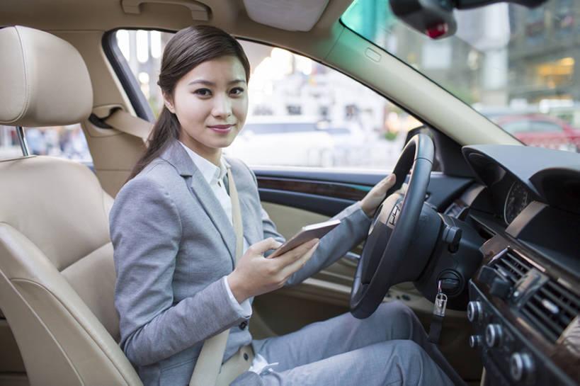捆扎,连接,握,套装,机动车,联系,注视,现代,座位,车,安全带,方向盘